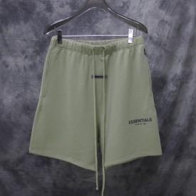Replica FOG Essentials Shorts