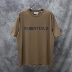 Replica FOG Essentials t shirt