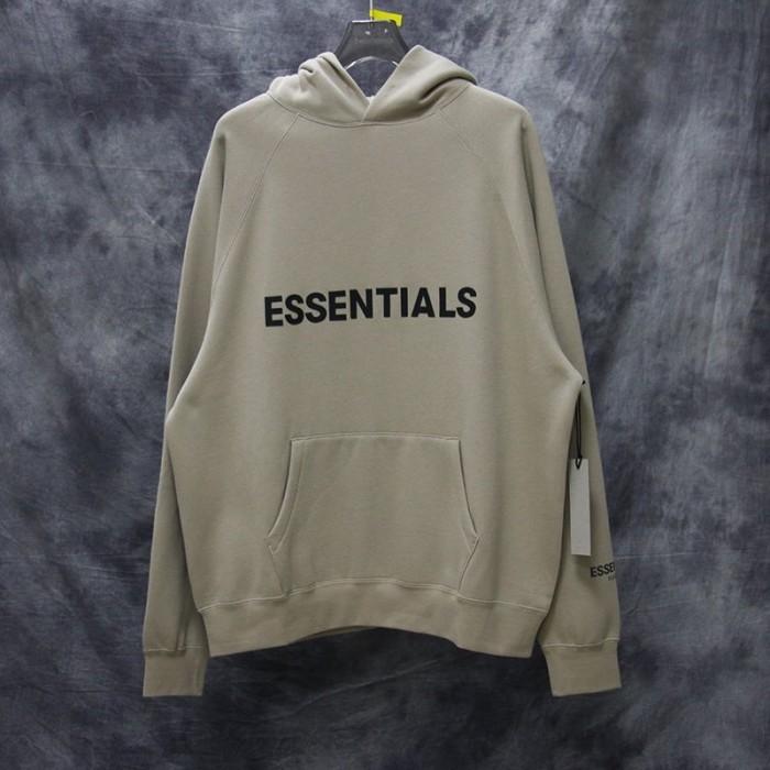 Replica FOG Essentials hoodie