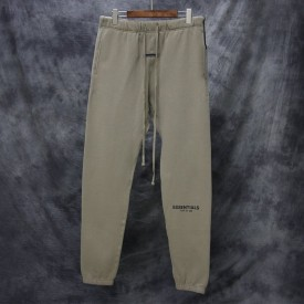 Replica FOG Essentials Pants