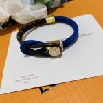Replica LV x NBA Loop it Bracelet