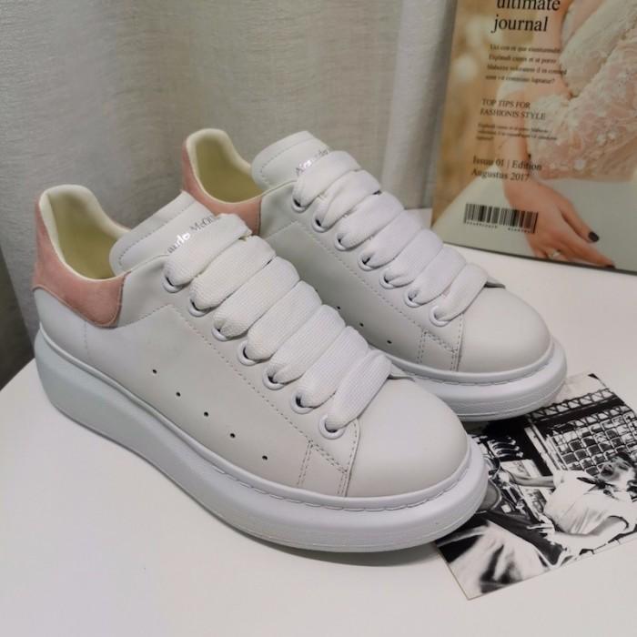 alexander mcqueen fake sneakers off 59