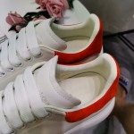 Replica Alexander McQueen Oversized Sneaker