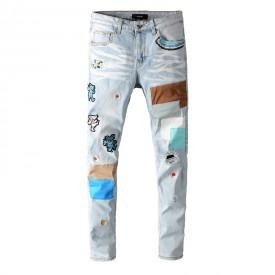 Replica Amiri Jeans