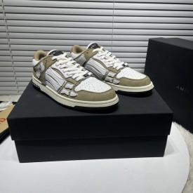 Replica Amiri Low Top Sneakers