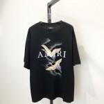 Replica Amiri  T shirt