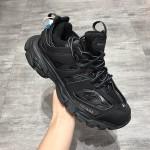 Replica Balenciaga Track 3.0 Sneakers