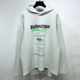 Replica Balenciaga Hoodies