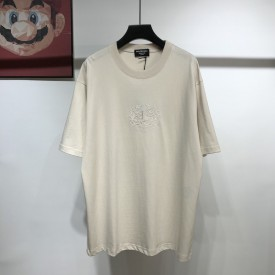 Replica Balenciaga T shirt