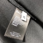 Replica Balenciaga Symbolic T-shirt