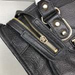 Replica Balenciaga Classic City Bag