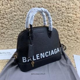 Replica Balencaiag Ville Top Handle Bag
