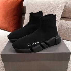 Replica Balenciaga sock Sneakers