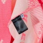 Replica Balenciaga Allover Logo Sweater