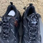 Replica Balenciaga Triple S Sneakers
