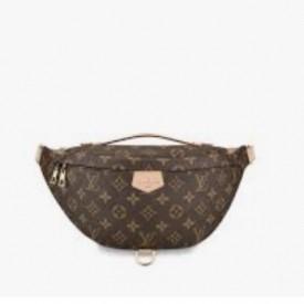 Bumbag & Belt Bags