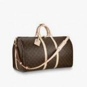 Duffle Bags (23)