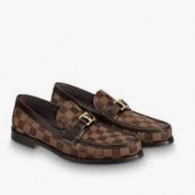 Loafers & Drivers