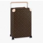 Luggage (4)
