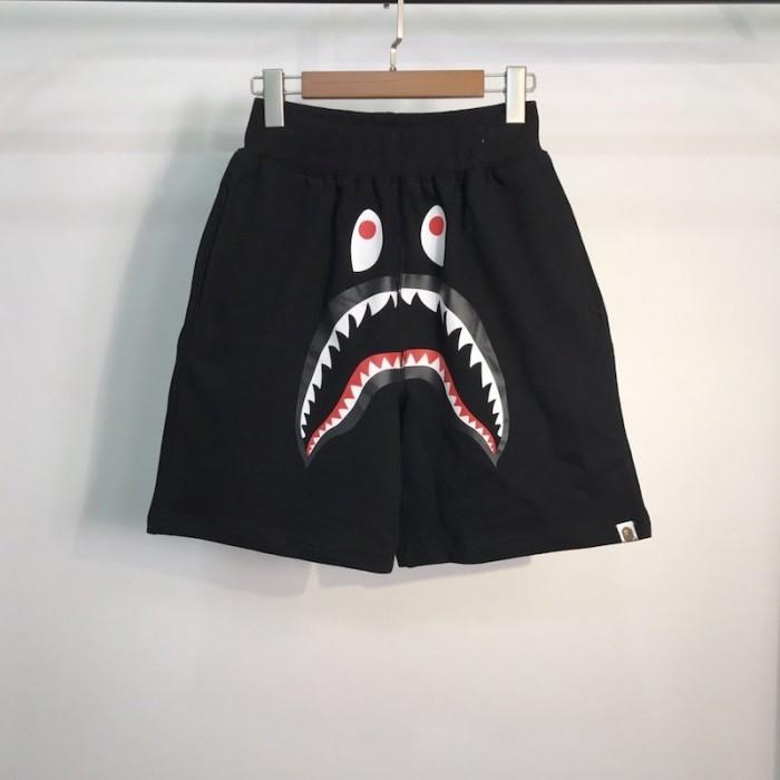 Replica Bape Shark Short