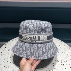 Replica Dior Bucket Hat