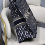 Replica Dior Book Tote Blue