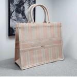 Replica Dior Book Tote Bags
