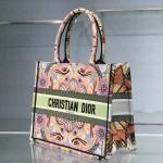 Replica Dior Book Tote small