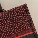 Replica large Dior Book Tote