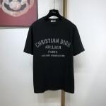 Replica Christian Dior Atelier T shirt