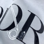 Replica DIOR AND JUDY BLAME Hooded