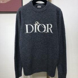 Replica DIOR AND JUDY BLAME Sweater