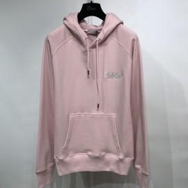 Replica Dior and Kenny Scharf hoodies