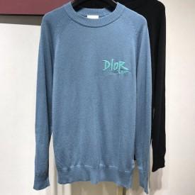 Replica DIOR AND SHAWN Sweater