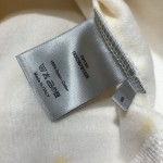 Replica DIOR AND SHAWN Sweatshirt