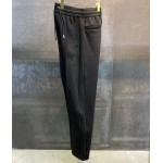 Replica DIOR AND SHAWN Pants