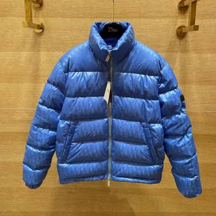 Replica Dior Down Jacket