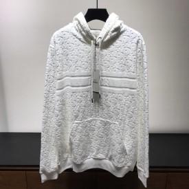 Replica Dior oblique hoodie