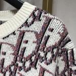 Replica Dior Sweater wool