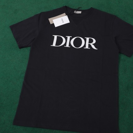 Replica Oversized Dior Tshirt