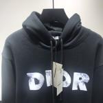 Replica DIOR 3d Hoodies