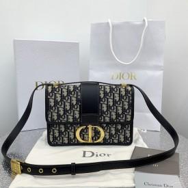 Replica Dior 30 Montaigne Bag