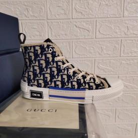 Replica Dior B23 High Top sneakers