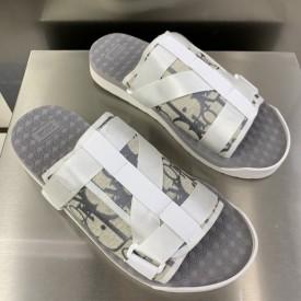 Replica Dior Alpha Sandal