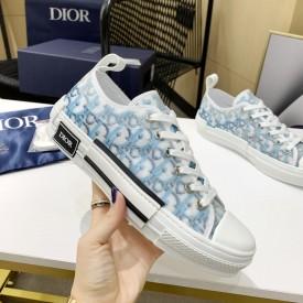 Replica Dior B23 low sneaker