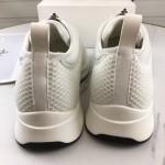 replica Dior B25 Low Top Sneakers