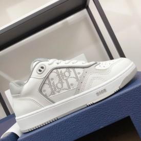 Replica Dior B27 Sneakers