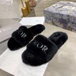 Replica Replica Dior Dway Slide