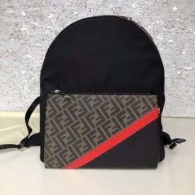 Replica Fendi Backpack