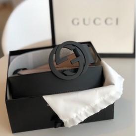 replica Gucci interlocking G belt